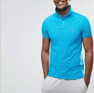Polo by Ralph Lauren Performance Polo